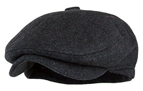 vintage golf hat - 2