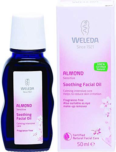 Weleda Wild Rose Intensice Eye Cream, 0.34 Ounce