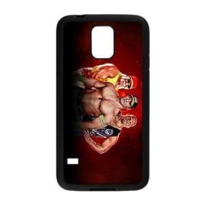 Generic Case WWE For Samsung Galaxy S5 667Y7H8175
