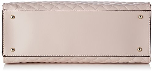 Blush Top Pink Bag Women��s Hwvg6623060 Handle Guess nwHqxUYvv