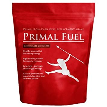 Primal blueprint primal fuel chocolate coconut 15 servings primal blueprint primal fuel chocolate coconut 15 servings malvernweather
