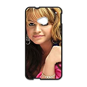Happy jenny rivera Phone Case for HTC One M7