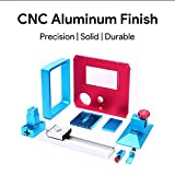 ANYCUBIC Photon UV LCD 3D Printer Assembled