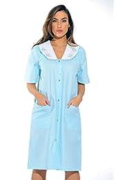 Women's Loungewear and Sleepwear   Amazon.com