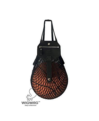 Amazon.com  Market bag 56c37dd914