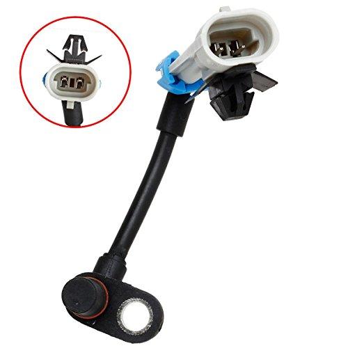 autex-abs-wheel-speed-sensor-front-left-right-96626078-als1748-for-2007-2009-chevrolet-equinox-2007-