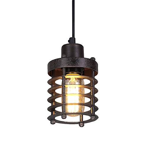 Feature Lighting Pendants in Florida - 6