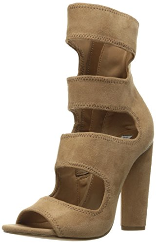 steve-madden-womens-tawnie-dress-sandal-camel-10-m-us