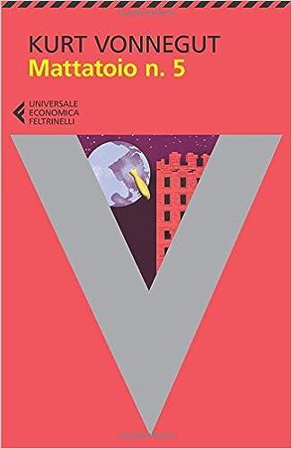 download ebook novel udah putusin aja