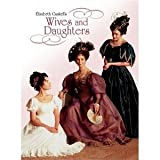 Wives and Daughters DVD - 3-Disc Elizabeth Gaskell Adaptation <BBC Drama >