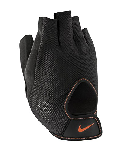 Nike Women's Fundamental Training Gloves II – DiZiSports Store