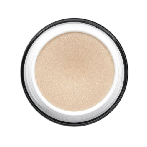Malu Wilz Dekorative: Eyeshadow Base (6 g)