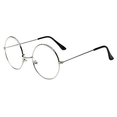 check-out 7817a 6409b Blling lunette de luxe homme,Lunettes de vue à la mode ...