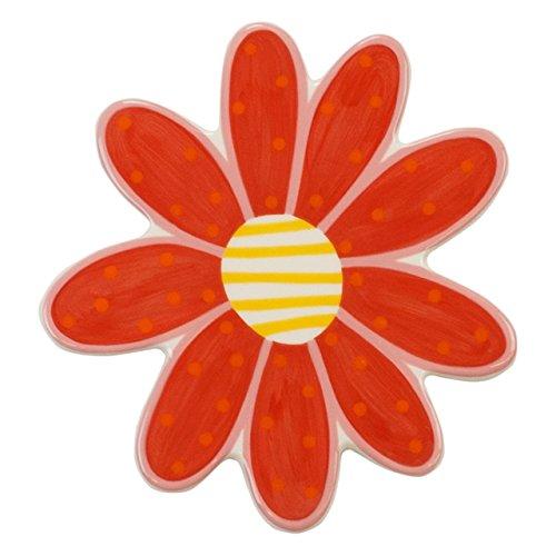 (Coton Colors Daisy Flower Big Attachment)