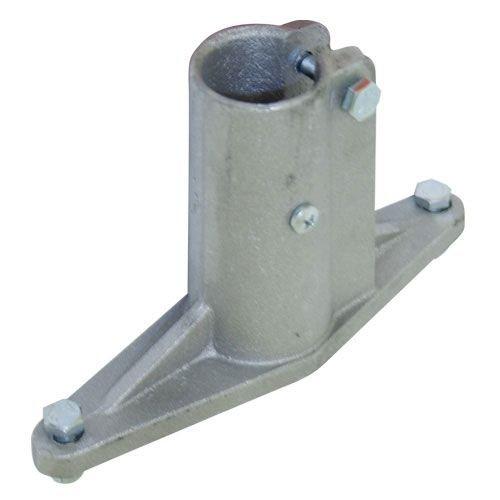 Kraft Tool GG875-02 Magnesium Asphalt Placer Lute Bracket