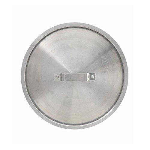 17 in frying pan - 8
