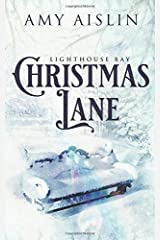 Christmas Lane (Lighthouse Bay) Paperback