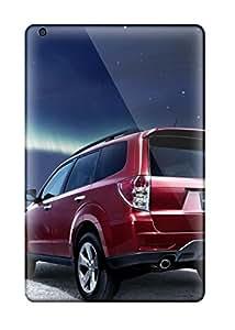 New Fashionable Jeremy Myron Cervantes AEvZbqw1621dZpnO Cover Case Specially Made For Ipad Mini/mini 2(vehicles Car)