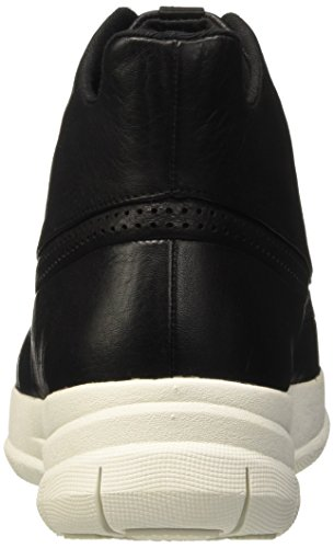 FitFlop Montantes Top Softy Sporty High Femme Pop TM YwTrSgxYq