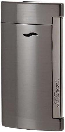 S.T.DUPONT(エス・テー・デュポン) スリム7 ライター