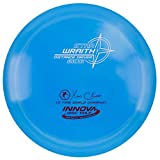 Innova - Champion Discs Star Wraith Golf Disc, 173-175gm (Colors May Vary)