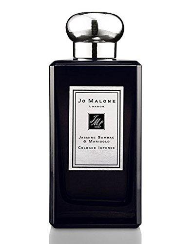 JO MALONE LONDON Jasmine Sambac & Marigold Cologne Intense 100 ml. ()