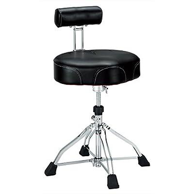 tama-1st-chair-ergo-rider-drum-throne-1