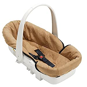 Safety 1st Car Bed