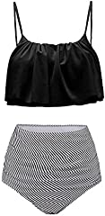 Save 20% on MiYang Swimming Suit Products