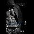 Shattered (Broken Trilogy Book 2)