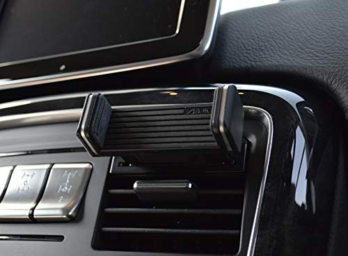 AZUTO Smartphone Holder for Mercedes-Benz G Class Exclusively Designed, Assembled in Japan MHG-003