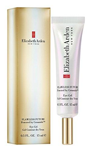 Elizabeth Arden Eye Cream