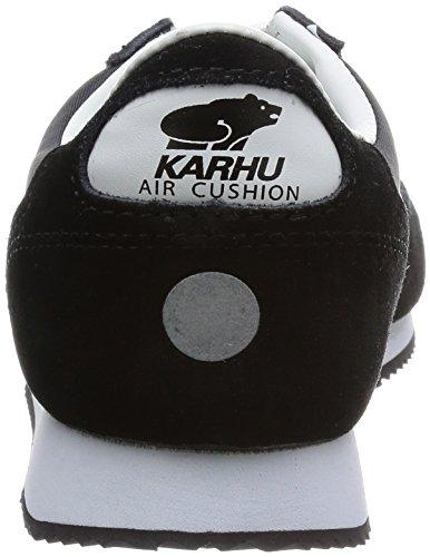 Karhu , Baskets pour homme