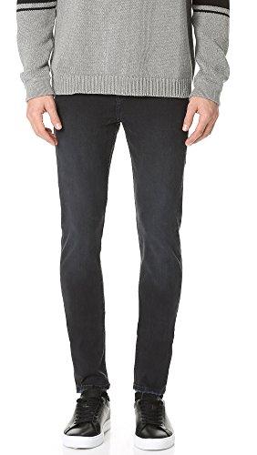 cheap-monday-mens-tight-jeans-distort-blue-32