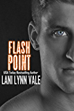 Flash Point (Kilgore Fire Book 2)
