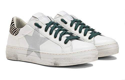 Sneakers Mini Nist16 Zebrina Nist16 Martini Sneakers OYxFU8