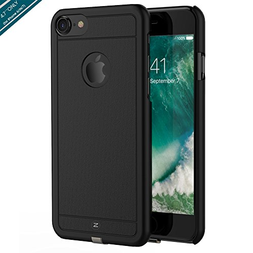Cheap Cases Wireless Charging Qi Receiver Case, ZeeHoo WR1 Wireless Charging Case Wireless Qi..