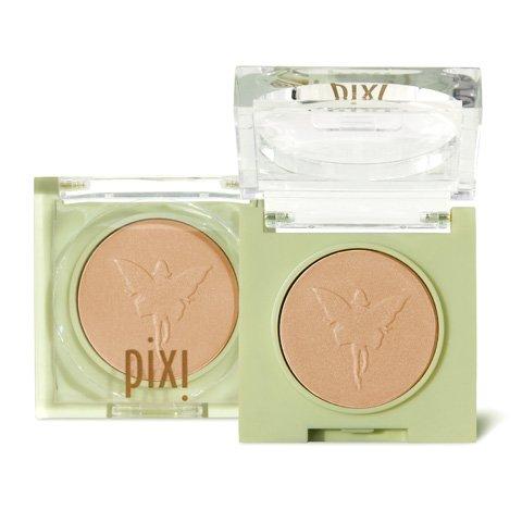 (Pixi Fairy Light Solo - Bronze Beam - 0.08 oz)