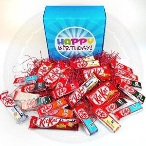 the-ultimate-kitkat-chocolate-lovers-happy-birthday-gift-box-by-moreton-gifts-full-of-kit-kat-bars-o