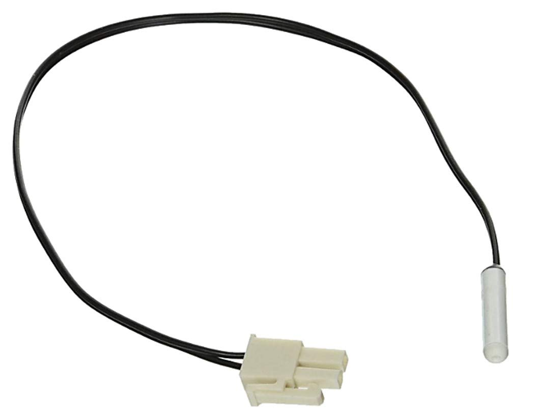 2188819 Thermistor Replacement for Refrigerators, 18-month Manufacturers Warranty