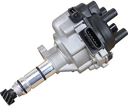 Hitachi IGC0074 Ignition Coil HIIGC0074
