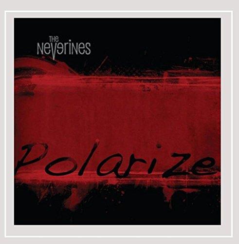 Polarize [Explicit] - Polarizes