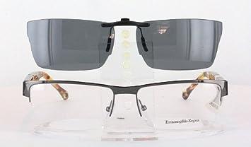 Amazon.com: Ermenegildo Zegna vz3315 – 57 x 16 para Samsung ...