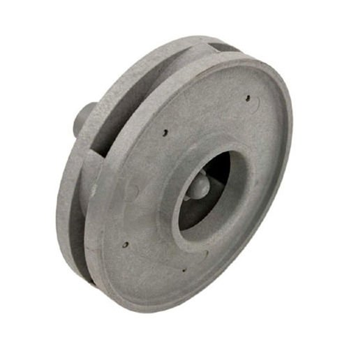 Waterway 310-5130 1 hp Impeller for Pump