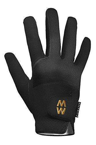 MacWet Climatec Long Cuff Gloves