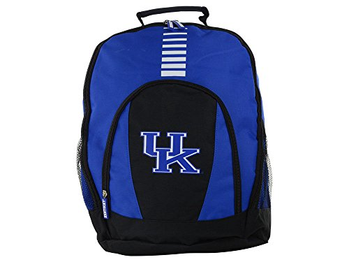 NCAA Kentucky Wildcats Primetime Laptop Backpack