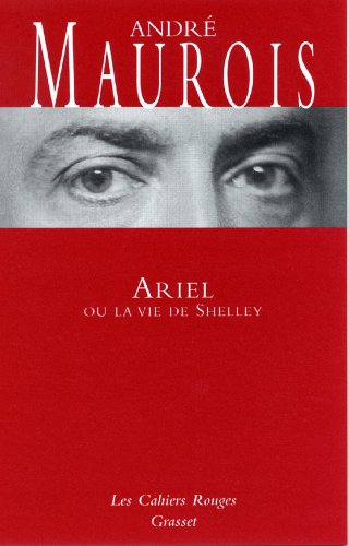 Ariel (French Edition)