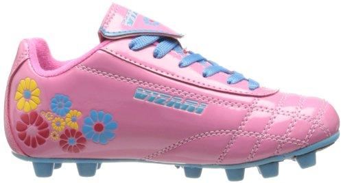 Pictures of Vizari Blossom FG Soccer Shoe (Toddler/Little 3