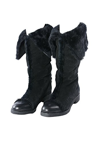 Suede by Nero Lined SB21172 Womens Shearling Black Chloe Boots See 40 qxFdwnO0F