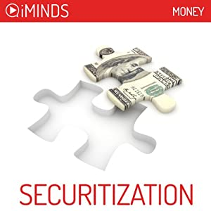 Securitization Audiobook